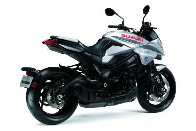 2020-Suzuki-Katana-USA-06