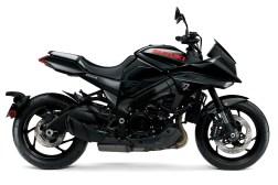 2020-Suzuki-Katana-USA-12