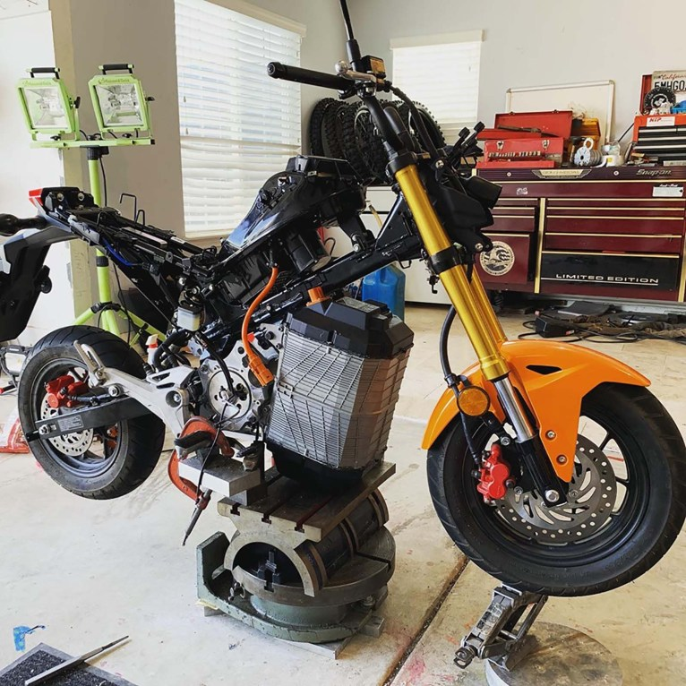 ElectroBraap-electric-Honda-Grom-05