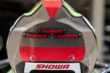 Kawasaki-Ninja-ZX-10RR-Suzuka-8-Hours-10