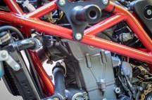 Kramer-HKR-Evo2-race-bike-Asphalt-and-Rubber-38