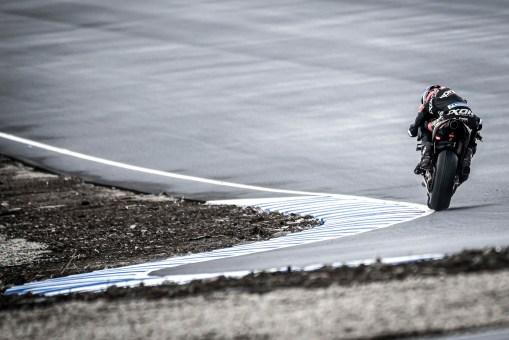 KymiRing-MotoGP-test-Bradley-Smith-06