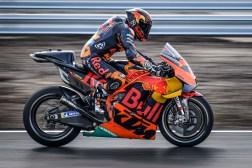 MotoGP-Test-KymiRing-Tuesday-04
