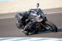 Triumph-Daytona-Moto2-765-13