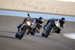Triumph-Daytona-Moto2-765-18