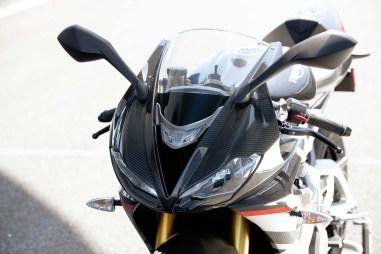 Triumph-Daytona-Moto2-765-USA-Canada-12