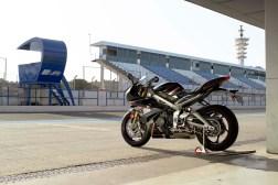 Triumph-Daytona-Moto2-765-USA-Canada-30