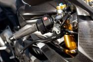 Triumph-Daytona-Moto2-765-USA-Canada-34