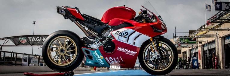Ducati-Panigale-V4-R-Hertrampf-EWC-endurance-06