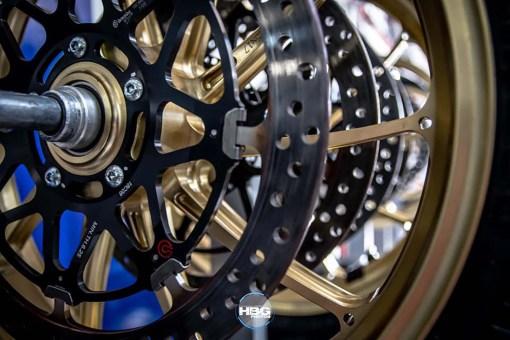 Ducati-Panigale-V4-R-Hertrampf-EWC-endurance-07
