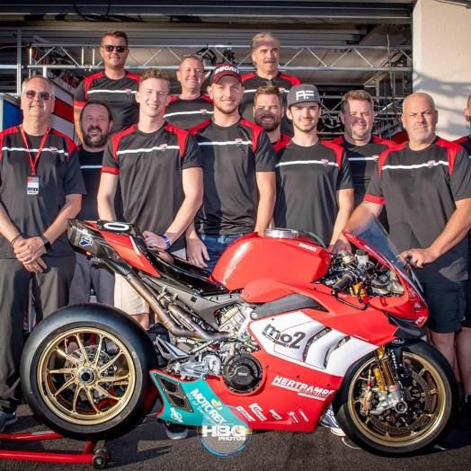 Ducati-Panigale-V4-R-Hertrampf-EWC-endurance-16