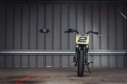 Sunday-Motors-S187-flat-track-01