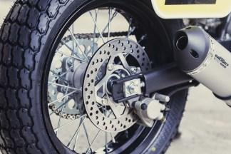 Sunday-Motors-S187-flat-track-13