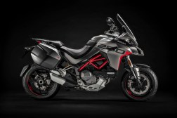 2020-Ducati-Multistrada-1260-Grand-Tour-24