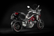 2020-Ducati-Multistrada-1260-Grand-Tour-29