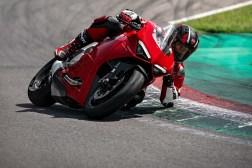 2020-Ducati-Panigale-V2-08