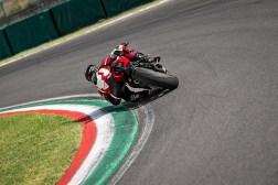 2020-Ducati-Panigale-V2-20