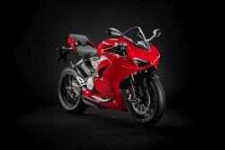 2020-Ducati-Panigale-V2-49
