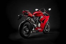 2020-Ducati-Panigale-V2-50