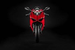 2020-Ducati-Panigale-V2-51