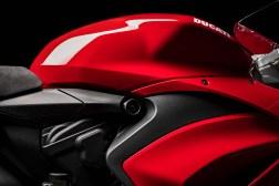 2020-Ducati-Panigale-V2-64