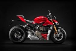 2020-Ducati-Streetfighter-V4-02