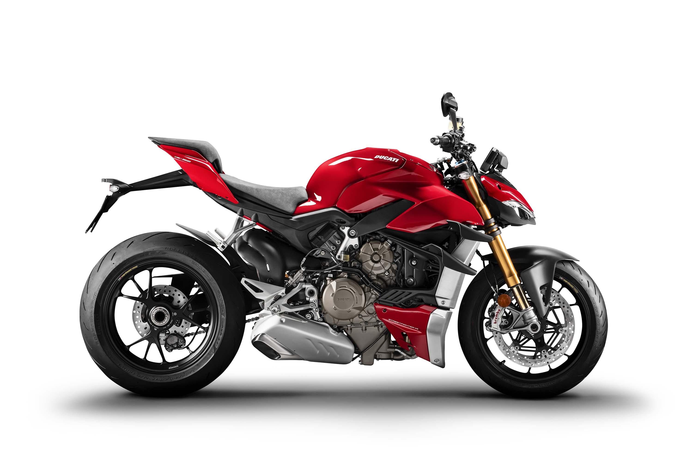 2020-Ducati-Streetfighter-V4-03
