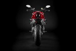 2020-Ducati-Streetfighter-V4-08