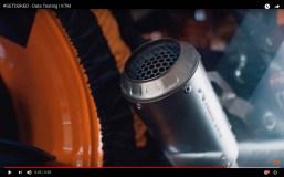 2020-KTM-1290-Super-Duke-R-teaser-video-01