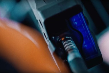 2020-KTM-1290-Super-Duke-R-teaser-video-03