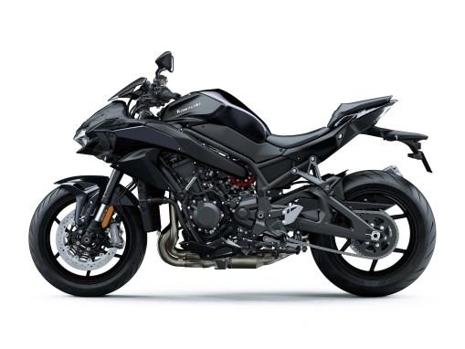 2020-Kawasaki-Z-H2-01