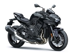 2020-Kawasaki-Z-H2-02