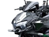 2020-Kawasaki-Z-H2-07