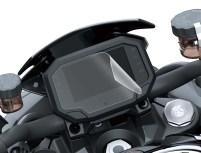 2020-Kawasaki-Z-H2-09