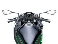 2020-Kawasaki-Z-H2-13