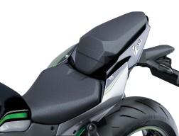 2020-Kawasaki-Z-H2-14