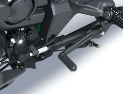 2020-Kawasaki-Z-H2-20