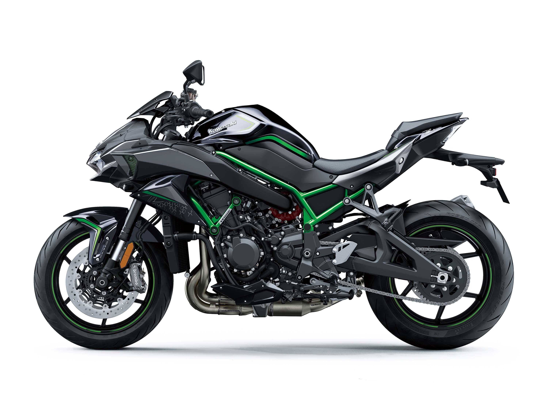 2020-Kawasaki-Z-H2-26