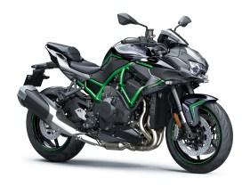 2020-Kawasaki-Z-H2-27