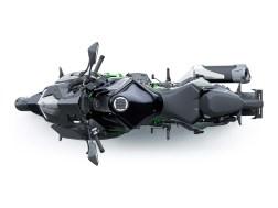 2020-Kawasaki-Z-H2-29