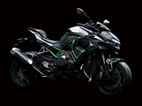 2020-Kawasaki-Z-H2-31