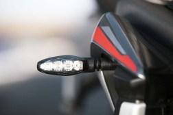 2020-Triumph-Street-Triple-RS-10