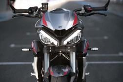 2020-Triumph-Street-Triple-RS-12