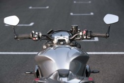 2020-Triumph-Street-Triple-RS-17