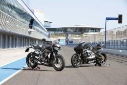 2020-Triumph-Street-Triple-RS-26