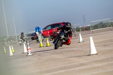 Eleven-Motorsports-COTA-Jensen-11