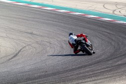 Eleven-Motorsports-COTA-Jensen-17