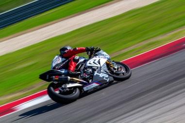 Eleven-Motorsports-COTA-Jensen-19