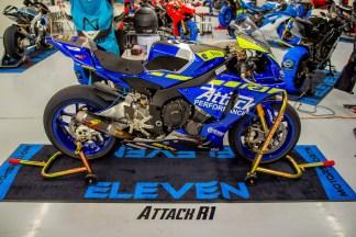 Eleven-Motorsports-COTA-garage-02