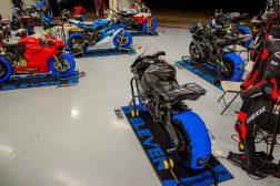 Eleven-Motorsports-COTA-garage-06